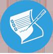 Dịch vụ viết bài,thiết kế logo,baner