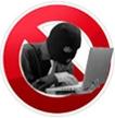 Dịch vụ Chống hack,gỡ mã độc,gỡ virus